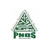 PNDSlogo