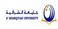 A'Sharqiyah University (ASU)
