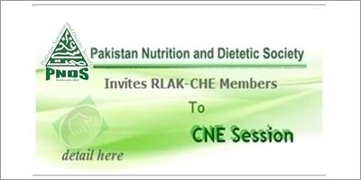 PNDS' CNE-Session Invitation