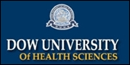 Dow University Of Health Sciences (DUHS) – Ojha Campus, Karachi