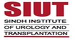 Sindh Institute of Urology and Transplantaion (SIUT)