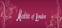 Medora of London (Pvt) Ltd.